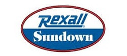 Rexall Sundown