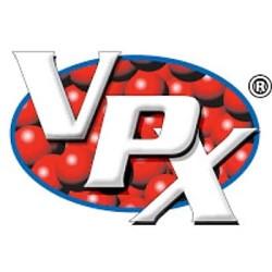 VPX Sports