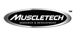 MuscleTech® supplements