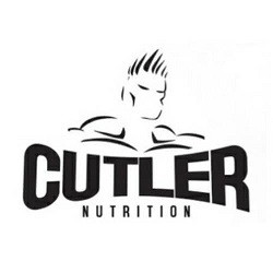 Cutler Nutrition