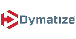 Dymatize Nutrition Sports
