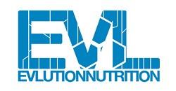 Evolution Nutrition