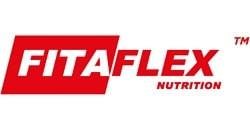 Fita Flex Nutrition