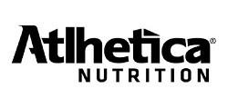 Atlhetica Nutrition