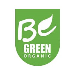Be Green